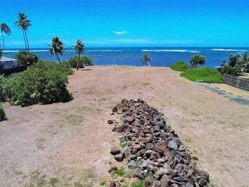 5295 Kalanianaole Hwy #3, Aina Haina Beach, HI