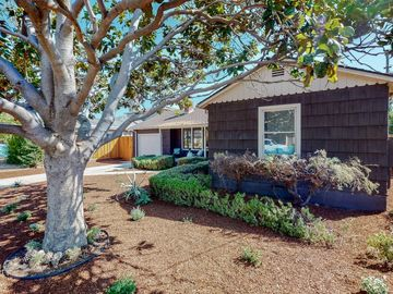 530 Macarthur Ave San Jose CA Home. Photo 2 of 24