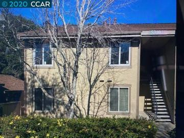 5310 Ridgeview unit #8, Canyon Park, CA
