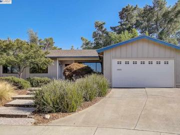 532 Monti Cir, Pleasant Hill, CA