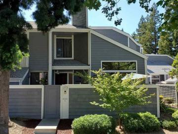 5331 Black Ave, Wellington, CA