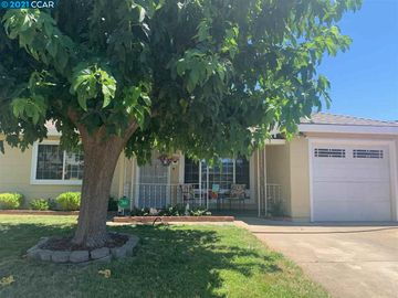 5331 Priscilla Ln, Sacramento, CA