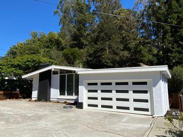 5350 Sobrante Ave, El Sobrante, CA