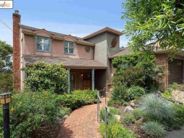 536 The Alameda, Thousand Oaks, CA