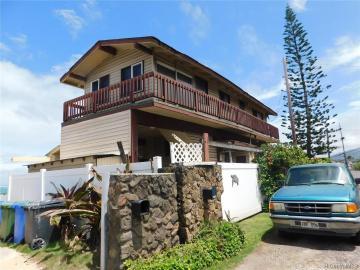 54-061 Kamehameha Hwy, Hauula, HI