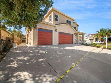 5400 Mojave Way Antioch CA Home. Photo 3 of 9