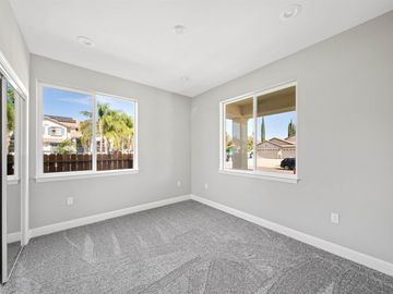 5400 Mojave Way Antioch CA Home. Photo 5 of 9