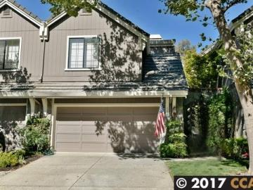 541 Silver Oak Ln, Silver Oak, CA