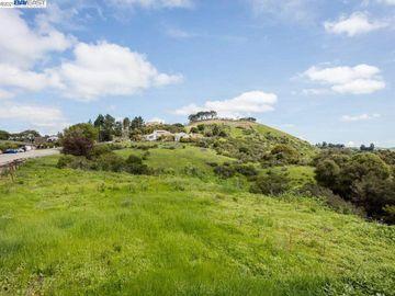 5427 Jensen Rd, Castro Valley, CA