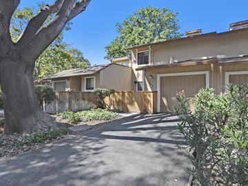 545 Cassatt Way, San Jose, CA