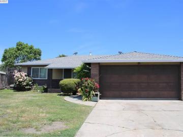 5450 Borga, Southpark, CA