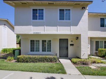 5457 Don Edmondo Ct, San Jose, CA