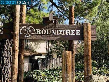 5476 Roundtree, Roundtree, CA