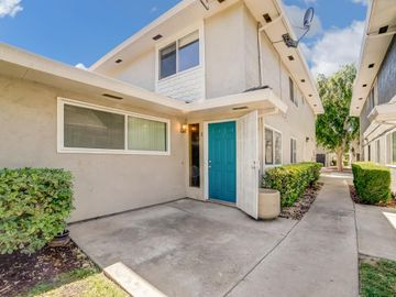 5479 Tyhurst Ww unit #3, San Jose, CA