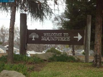 5488 Roundtree Dr unit #F, Roundtree, CA