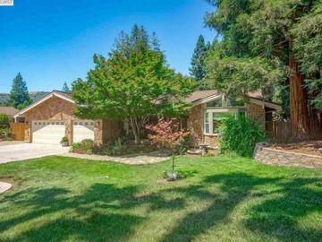 554 Freitas Rd, Sycamore, CA