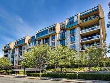 555 Laurel Ave unit #522, San Mateo, CA