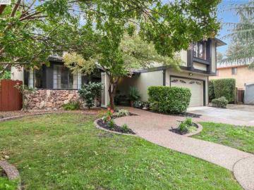 5567 Susan Ln, Rancho Arroyo, CA