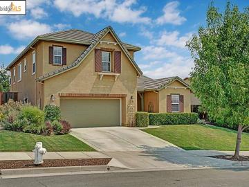 5587 Ventry Way Antioch CA Home. Photo 2 of 30