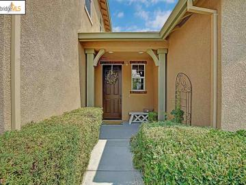 5587 Ventry Way Antioch CA Home. Photo 4 of 30