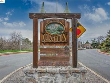 5611 Ohman Pl, Silver Creek, CA