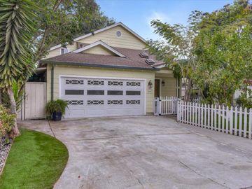 572 Arastradero Rd, Palo Alto, CA