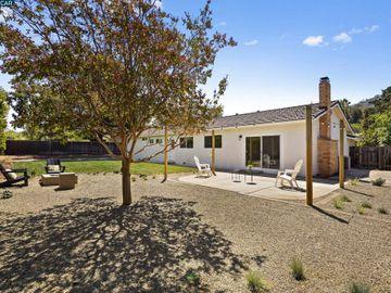 5725 Pepperridge Way, Dana Farms, CA