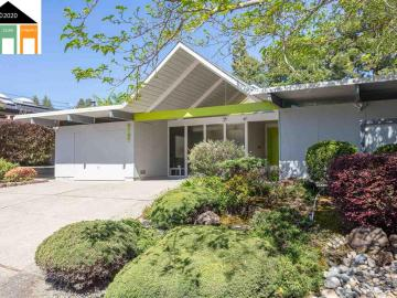 5787 Highwood Rd, Greenridge, CA