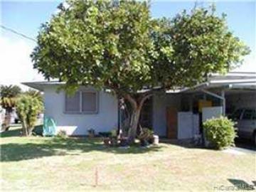 579 Kipuka Pl Kailua HI Home. Photo 3 of 9