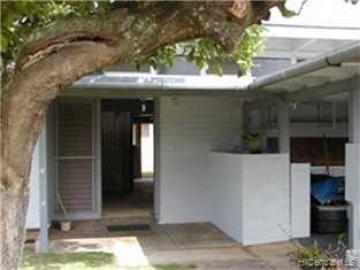 579 Kipuka Pl Kailua HI Home. Photo 4 of 9