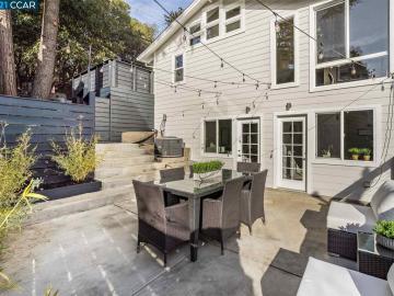 59 Edgecroft Rd, Lower Kensington, CA