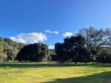 59 Los Trancos Woods Rd, Palo Alto, CA