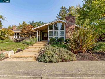 594 Park Hill Rd, Sycamore, CA