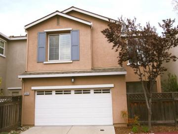 5955 Camden Cir, Citrus Heights, CA