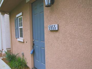 5955 Camden Cir Citrus Heights CA Home. Photo 2 of 33