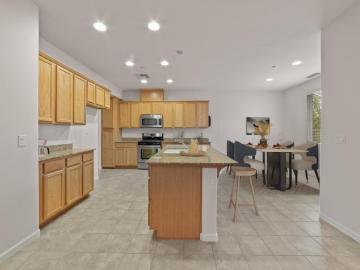 5955 Camden Cir Citrus Heights CA Home. Photo 3 of 33