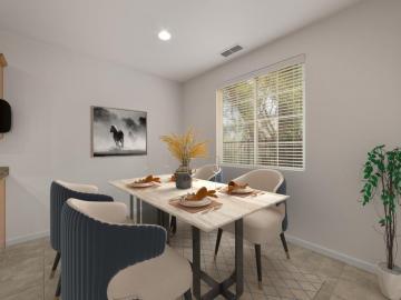 5955 Camden Cir Citrus Heights CA Home. Photo 5 of 33