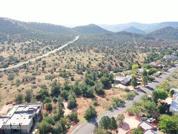 60 Chrysona Ln, Michaels Ranch, AZ