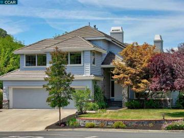 60 Mayfair Ct, Stonegate, CA