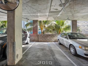 600 Queen St unit #PA-C3010, Kakaako, HI