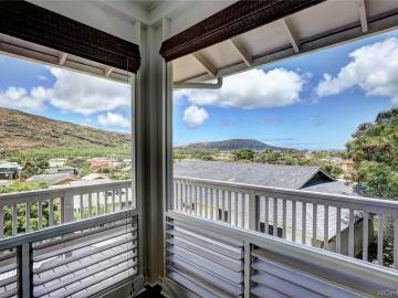 6003 Elelupe Pl Honolulu HI Home. Photo 4 of 23