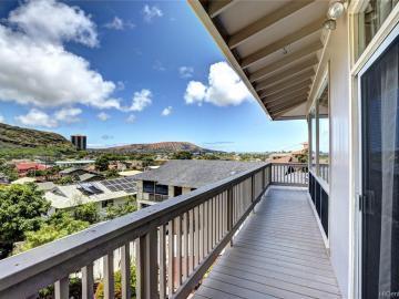 6003 Elelupe Pl Honolulu HI Home. Photo 5 of 23