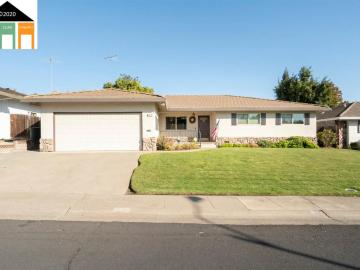 603 Lucy Ln, Roseville, CA