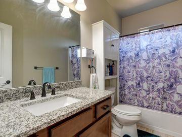 6035 N Hanover Ct Rimrock AZ Home. Photo 3 of 24