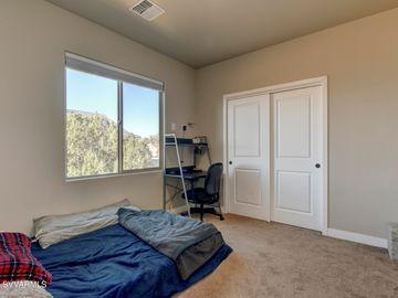 6035 N Hanover Ct Rimrock AZ Home. Photo 5 of 24