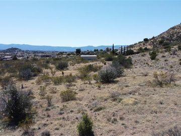 6040 N Impala Ln, Under 5 Acres, AZ