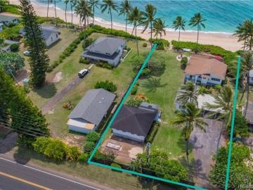 61-679 Kamehameha Hwy, Kawailoa-North Shore, HI