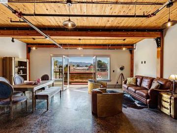 6105 San Pablo Ave unit #201, Golden Gate, CA