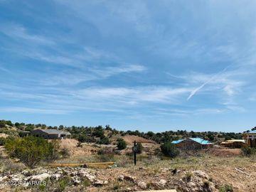 6195 N Compton Pl, Beaver Creek Preserve, AZ