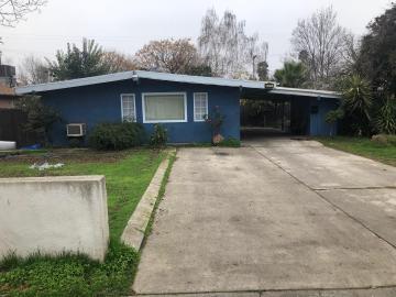 621 Placid Ln, Modesto, CA